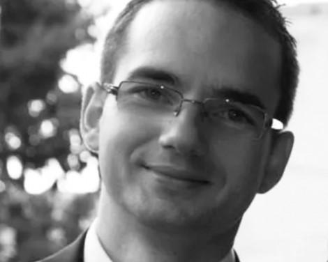 avocat-Paul-Dan-Socoliu