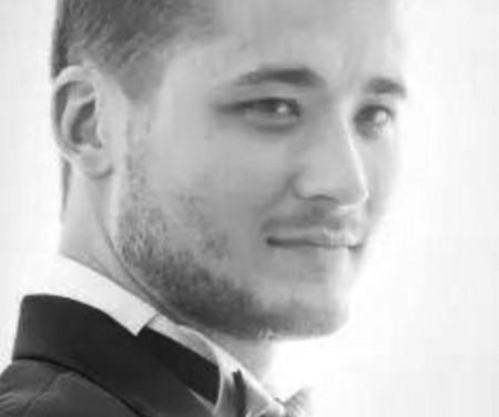 avocat-Liviu-Constantin-Sămoilă_mare
