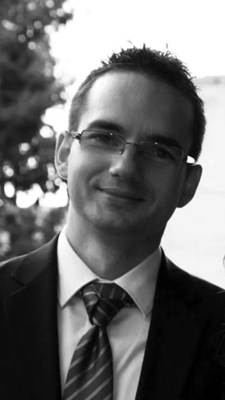 avocat-Paul-Dan-Socoliu_mare