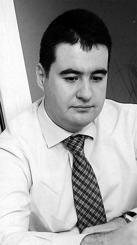 avocat_alexandru_victor_todica_mare